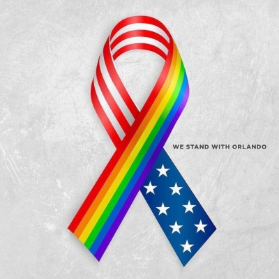 Episode 6:  How to Help the Victims of the Orlando Shooting